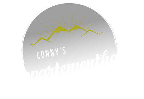 Conny's Appartementhaus in Haus
