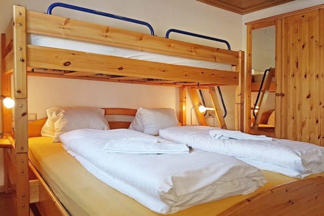 Appartement Zwiesling - Appartements in Haus im Ennstal, Steiermark