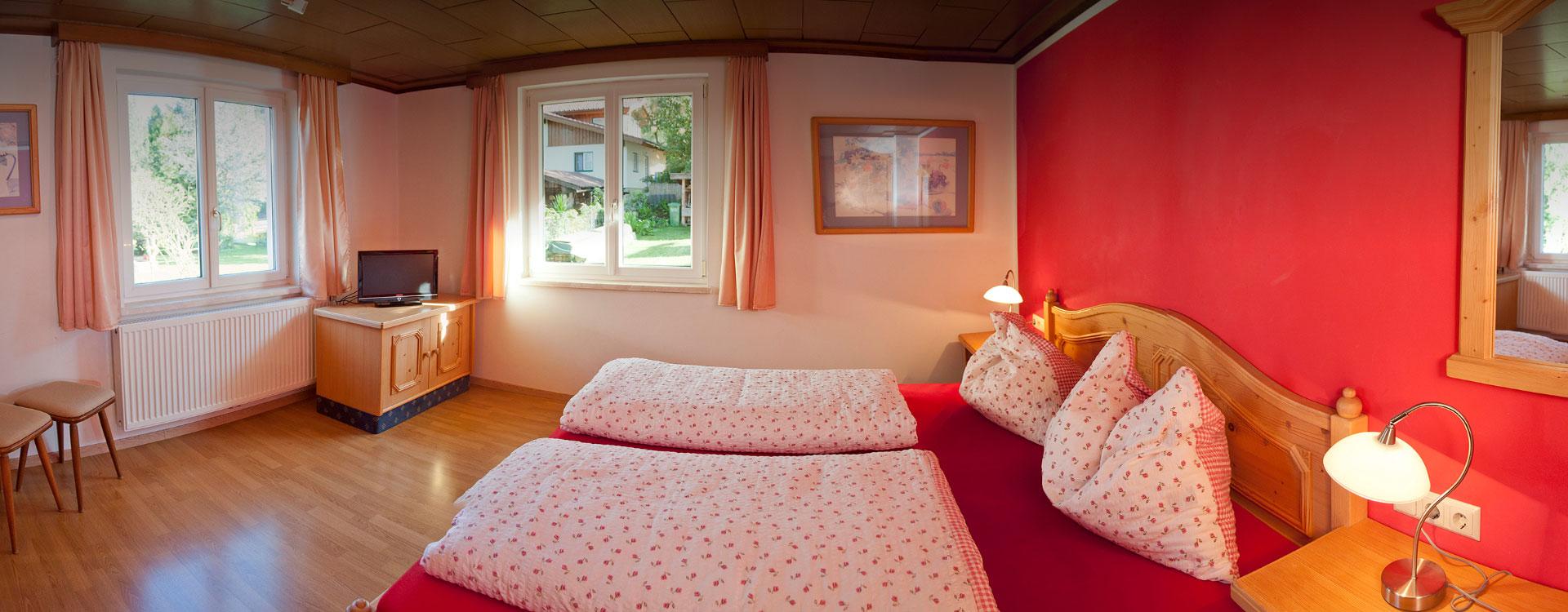 Appartements in Haus im Ennstal, Steiermark